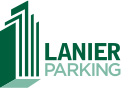 Lanier Parking