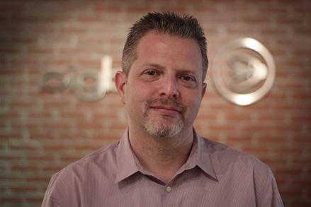 Brian Seskin