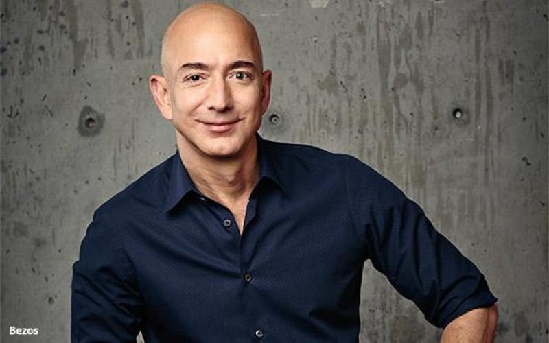 Advertising on Amazon