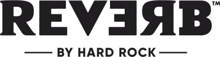We're Welcoming Hard Rock to the Bigbuzz Family