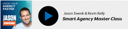 Smart Agency Master Class Podcast Interview with Bigbuzz President