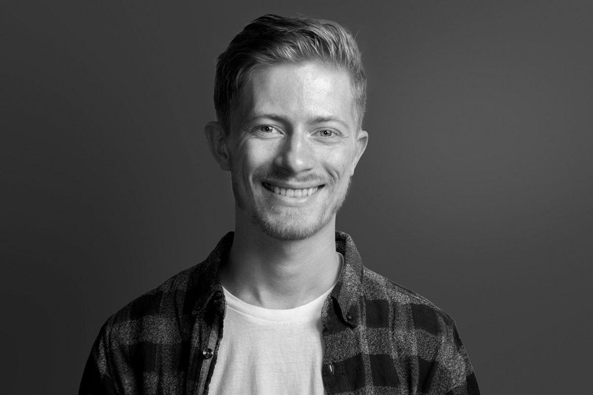 Philip Lundgren