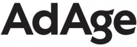Ad Age Features Bigbuzz in Agency Brief